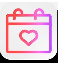 icono-calendario-corazon