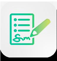 icono-firma-documentos-empleados
