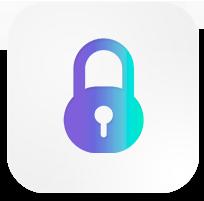 icono-informacion-segura-y-protegida