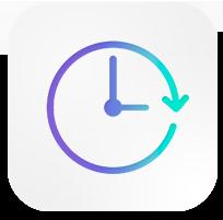 icono-registro-hora-trabajadores