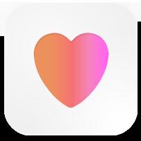 icono-sin-minimo-de-usuarios-sin-necesidad-de-correo-electronico
