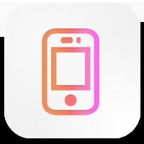 icono-todo-desde-app-movil