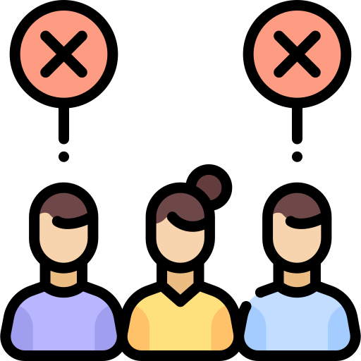 022-candidates
