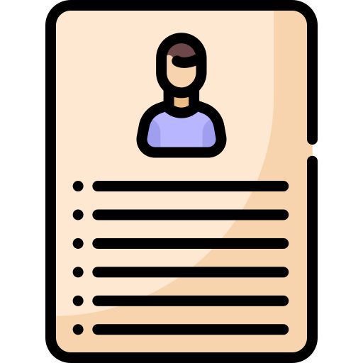 028-resume