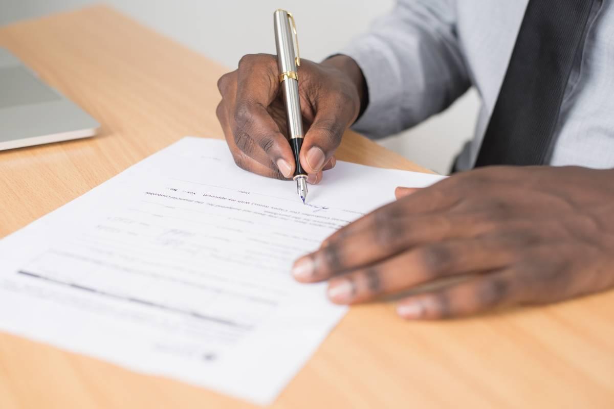 contrato eventual por circunstancias de la produccion