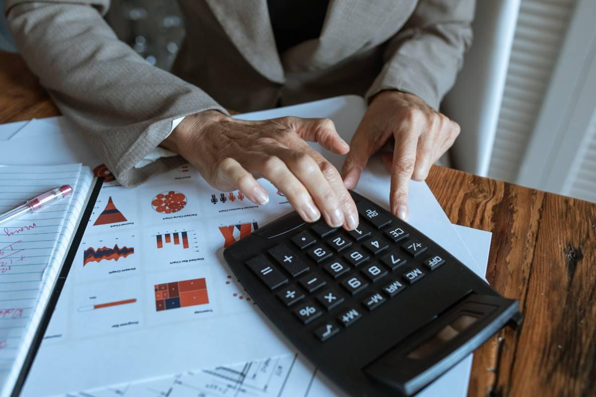 calcular indemnización por despido